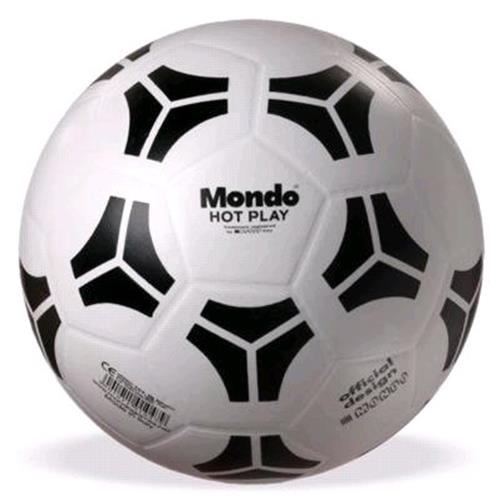 Pallone Hot Play