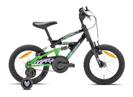 Bicicletta Bambino Tutte Le Offerte Cascare A Fagiolo
