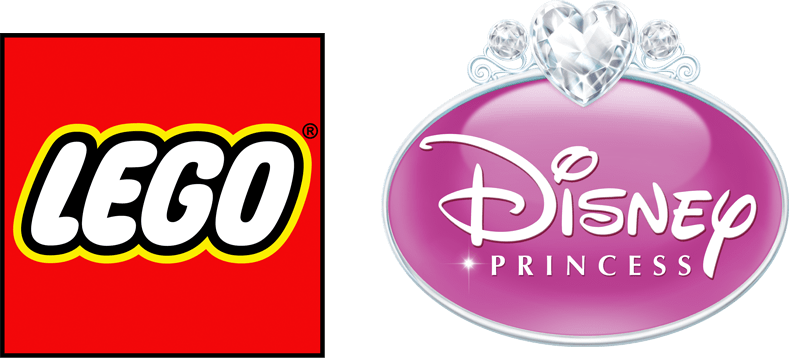 Lego Disney Princess 2015 Rumored Set List The Brick Fan