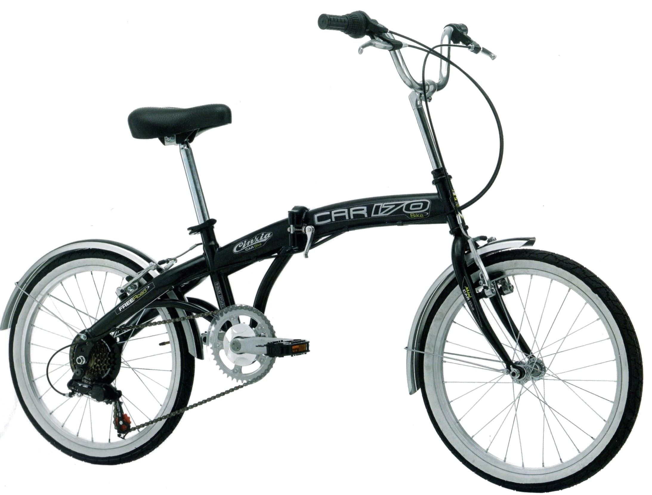 Bici Pieghevole In Alluminio.Bici Pieghevole 20 Car Bike 6v Alluminio 221 82eur Bianco Giochi