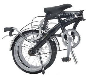 Bici Pieghevole Cinzia 20.Bici Pieghevole 20 Car Bike 6v 160 31eur Bianco Giochi Per Gioco
