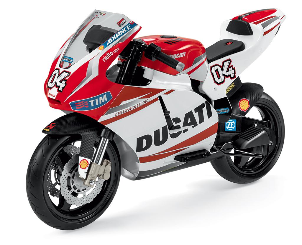 85d067649b31d Ducati GP 349.90EUR Bianco Giochi