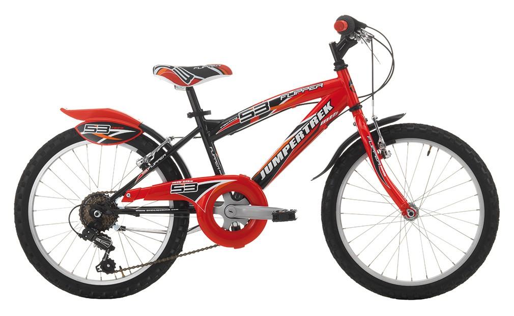 Bicicletta Winx 16 10900eur Bianco Giochi Per Gioco O Per Passione